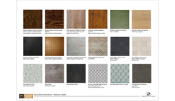 Esquires - Indonesia Franchise