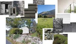Kiln Cottage 13