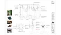 Esquires Coffee - One Belpark