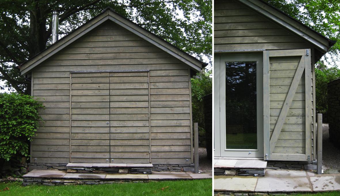 Kiln Cottage 02