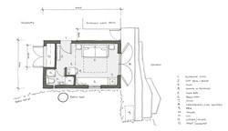 Kiln Cottage 14