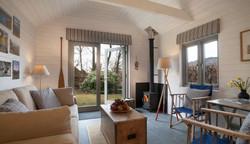 Kiln Cottage 08