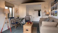 Kiln Cottage 09