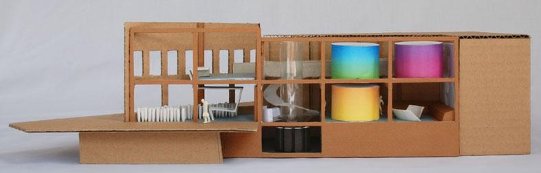 creations 15