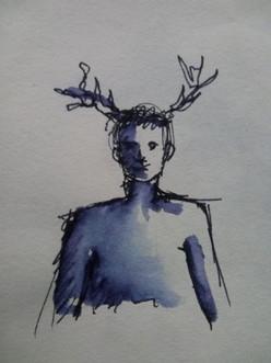 l_uomo_cervo.jpg