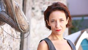 Elena Dragonetti   Risposte dalla quarantena