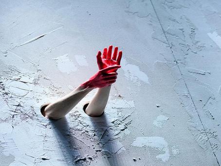 Quattro sguardi alla censura | Biennale Teatro 2020 NASCONDI(NO)