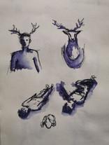 studi_oggetti_arredi_posture.jpg
