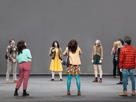 La Plaza | Quando il teatro continua dopo lo spettacolo