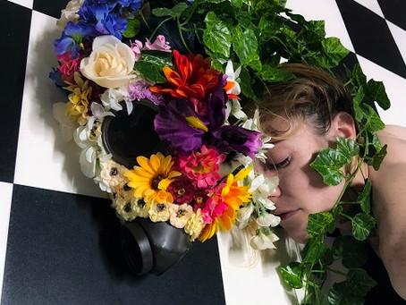 Trieb, L'indagine | Anatomia di un suicidio