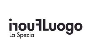 Andrea Cerri per Fuori Luogo Festival e Teatro degli Impavidi di Sarzana   Risposte dalla quarantena