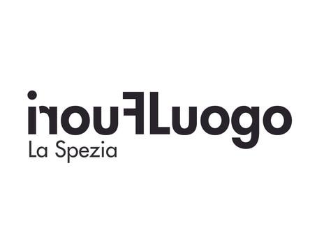 Andrea Cerri per Fuori Luogo Festival e Teatro degli Impavidi di Sarzana | Risposte dalla quarantena