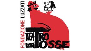 Fondazione Luzzati Teatro della Tosse   Risposte dalla quarantena