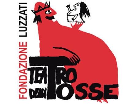 Fondazione Luzzati Teatro della Tosse | Risposte dalla quarantena