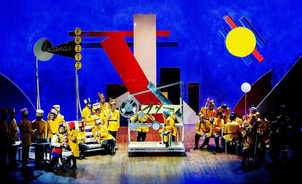 foto Gianfranco Rota © Festival Donizetti Opera