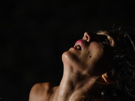 Carnet Erotico| Nascosto in piena vista