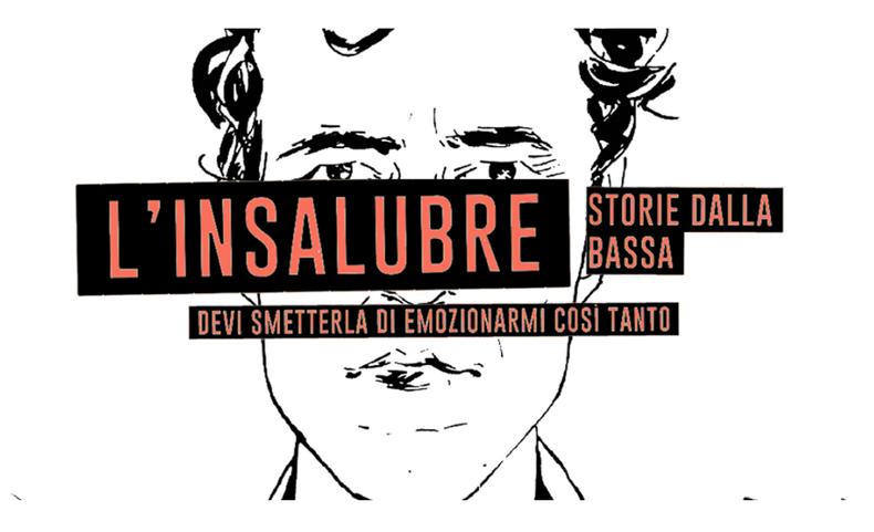 L'Insalubre