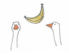 banana1.png