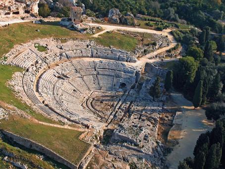 Il teatro ritrovato: un bilancio della stagione