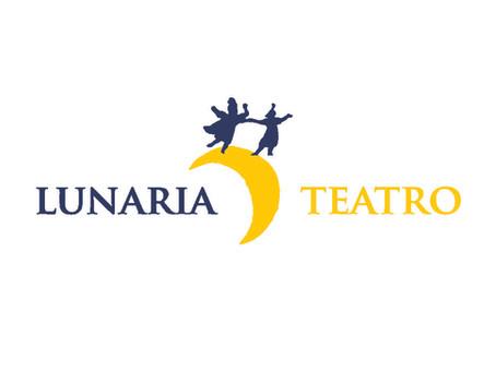 Daniela Ardini per Lunaria Teatro | Risposte dalla quarantena