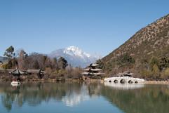Montagne du Dragon de Jade - Chine.jpg