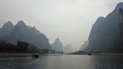 La_rivière_Li_-_Chine.jpg