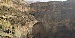 Jabel Shams W6 - Oman.jpg
