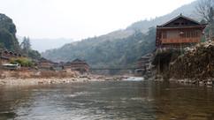 Guilin - Chine.jpg