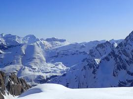 Les Pyrénées - France.jpg
