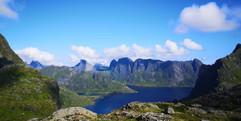 Fjords Norvégiens.jpg