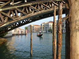 La_classe_à_l'italienne_-_Venise.JPG