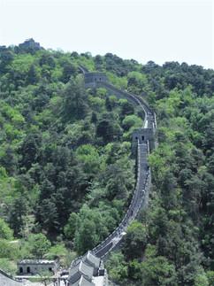 Muraille de Chine.jpg