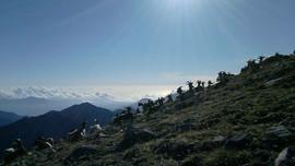 Quelque part en Corse sur le GR20.jpg