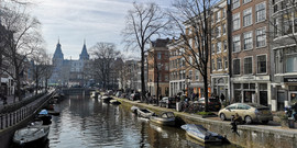 Amsterdam - Pays Bas.jpg
