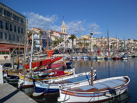 Sanary sur mer - France.jpg