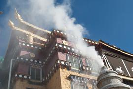 Songzanlin - Temple Tibetain.jpg