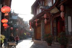 Lijiang - Yunnan.jpg