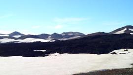 Volcan_Eyjafjallajökull_-_Islande.jpg