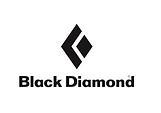 logo-black-diamond.png
