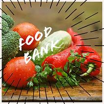 foodbankweb-2.jpg