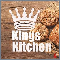kingskitchenweb-2.jpg
