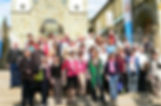 CASTROP_20MAI_202012_20119_edited.jpg