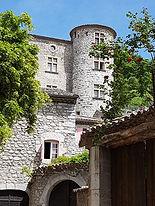château Vogüé.jpg