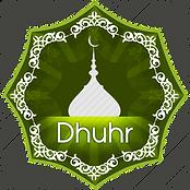 DHUHR.PNG
