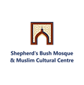 Mosque Logo.png