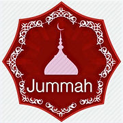 Jummah_edited_edited.jpg