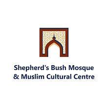 Mosque Logo_edited.jpg