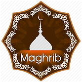 MAGHRIB.PNG