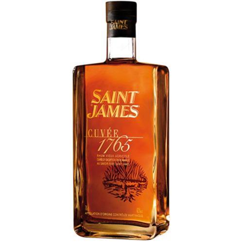 Saint James Cuvée 1765