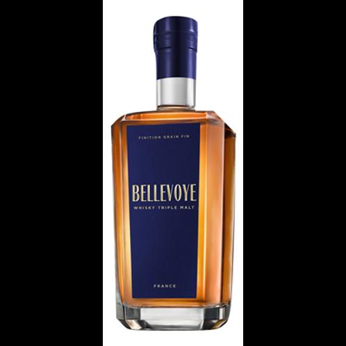 Bellovoye Bleu